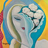 Layla - Derek & the Dominos