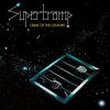 Bloody Well Right - Supertramp