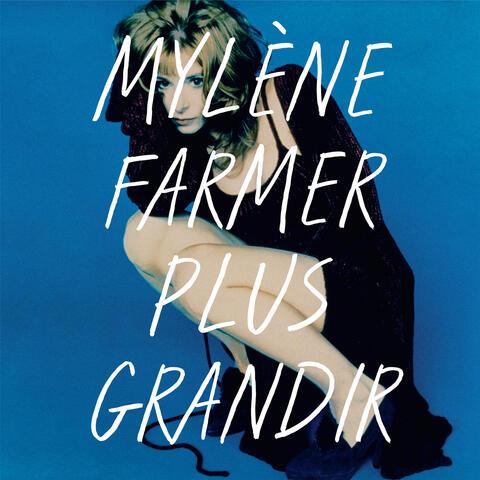 Mylène Farmer & Jean-Louis Murat