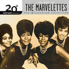 Don't Mess With Bill - The Marvelettes