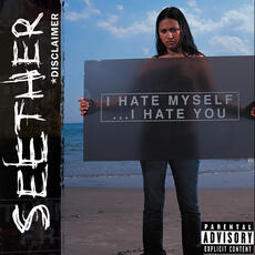 Gasoline - Seether