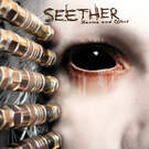 Remedy - Seether
