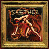 Country Song - Seether
