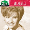 Rockin' Around The Christmas Tree - Brenda Lee