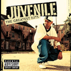 Back That Thang Up - Juvenile