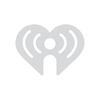 Jenny Was A Friend Of Mine - The Killers