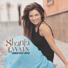The Woman In Me (Needs The Man In You) - Shania Twain