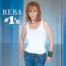 How Was I To Know - Reba McEntire