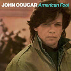 Hurts So Good - John Mellencamp