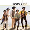 Never Can Say Goodbye - The Jackson 5