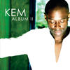 I Can't Stop Loving You - Kem