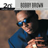 On Our Own - Bobby Brown