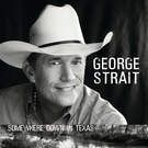 She Let Herself Go - George Strait