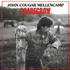 Lonely Ol' Night - John Mellencamp