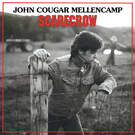 Small Town - John Mellencamp