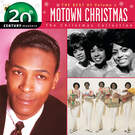 I Saw Mommy Kissing Santa Claus - The Jackson 5