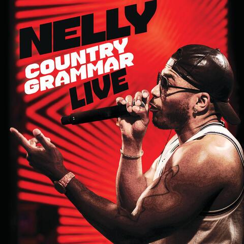 Country Grammar album art