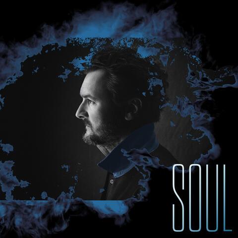 Soul album art