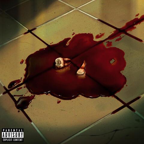 DAYWALKER! album art