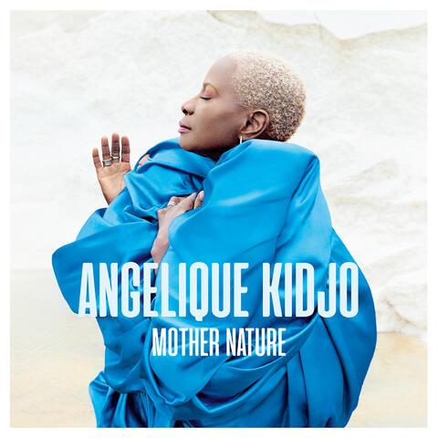 Mother Nature album art