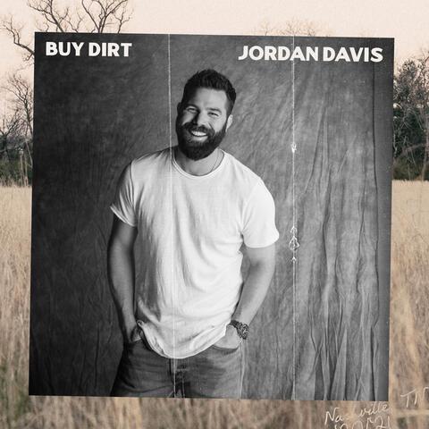 Buy Dirt album art