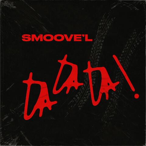 Smoove'L