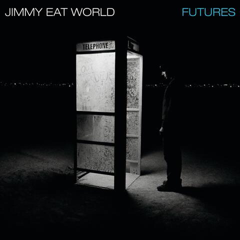 Futures album art