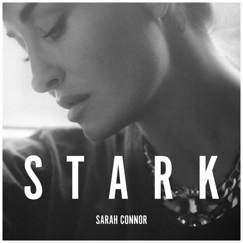 Stark album art