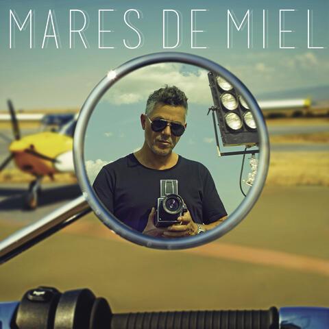 Mares De Miel album art