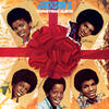 Santa Claus Is Coming To Town - The Jackson 5