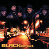 Before I Let You Go - Blackstreet