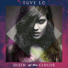 Habits (Stay High) - Tove Lo
