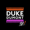 I Got U - Duke Dumont