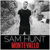 Leave The Night On - Sam Hunt