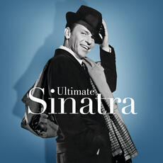 My Kind Of Town - Frank Sinatra