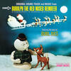 Rudolph The Red-Nosed Reindeer - Burl Ives & Videocraft Chorus