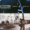 Regulate - Warren G. & Nate Dogg