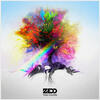 I Want You To Know - Zedd & Selena Gomez