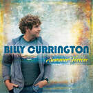 Wake Me Up - Billy Currington