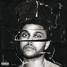 Earned It (Fifty Shades Of Grey) - The Weeknd