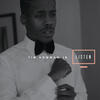 Your Love - Tim Bowman Jr.