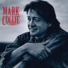 Even The Man In The Moon Is Crying - Mark Collie