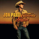 Dirt On My Boots - Jon Pardi