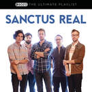 Lay It Down - Sanctus Real