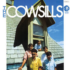 The Rain The Park And Other Things - The Cowsills