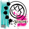 Feeling This - blink-182