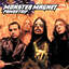 Space Lord - Monster Magnet