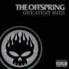 Defy You - The Offspring
