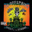 Gone Away - The Offspring