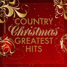 A Holly Jolly Christmas - Lady Antebellum